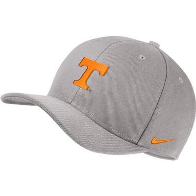 Tennessee Nike Dri-fit Swooshflex C99 Cap