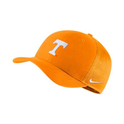 Tennessee Nike C99 Flexfit Trucker Hat