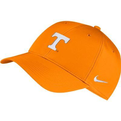 Tennessee Nike Legacy91 Cap