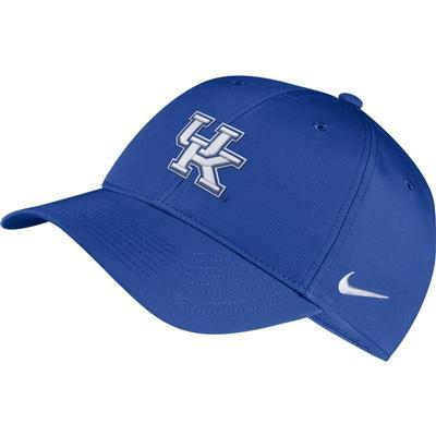 Kentucky Nike Legacy91 Cap