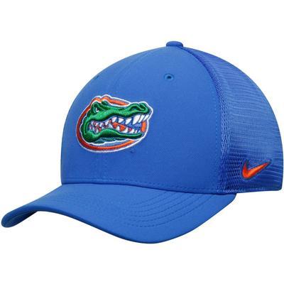 Florida Nike C99 Flexfit Trucker Hat