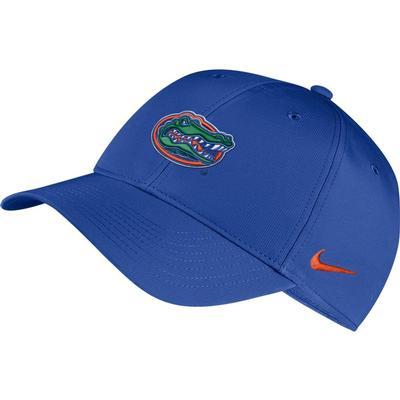 Florida Nike Legacy91 Cap