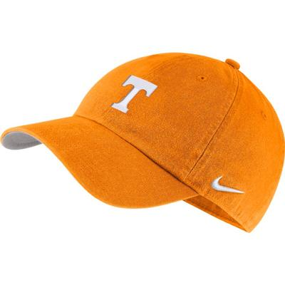 Tennessee Nike H86 Adjustable Cap