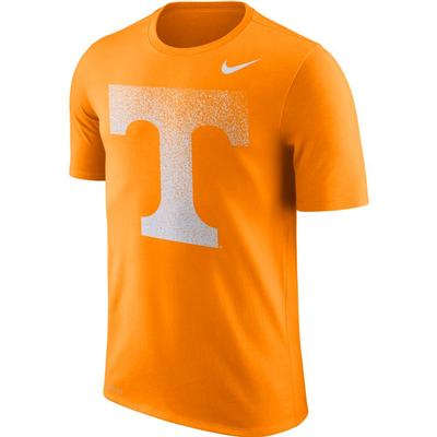 Tennessee Nike Dry Legend Fade T-Shirt