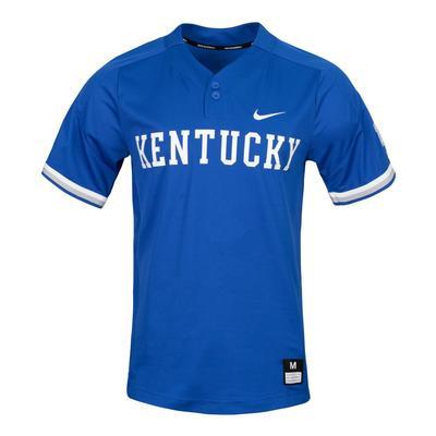 finest selection fe2d9 7bc15 Kentucky Wildcats | Kentucky Men's Jerseys | Alumni Hall