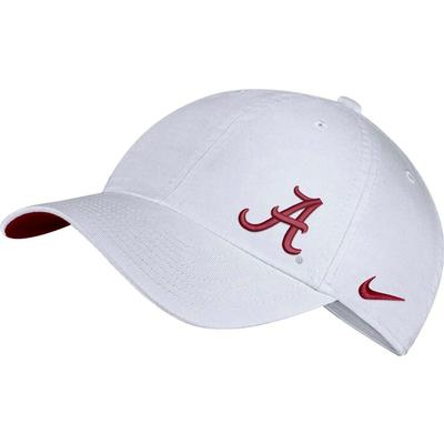 Alabama Nike Womens H86 Logo Cap