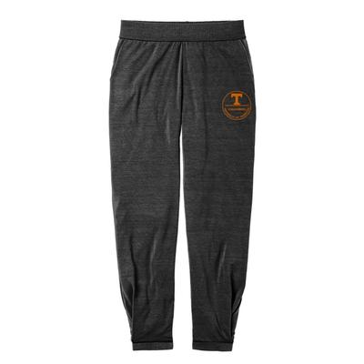 Tennessee League Unwind Pleated Jogger Pants