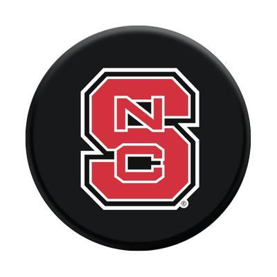 NC State Logo PopSocket
