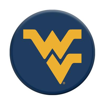 West Virginia PopSocket