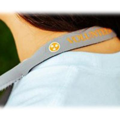 Tennessee Volunteer Traditions Sunglasses Strap