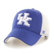 Kentucky 47 ' Branson Mvp Hat