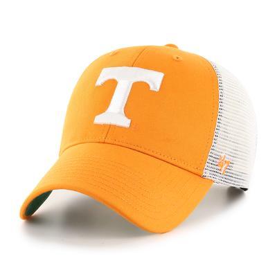 Tennessee 47' Branson MVP Hat