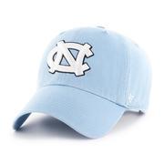 Unc 47 ' Women's Copperstown Clean Up Hat