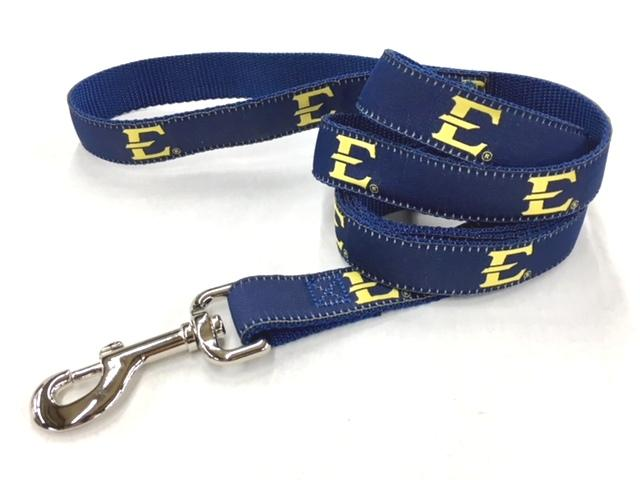 Etsu Dog Leash (6 Ft.)