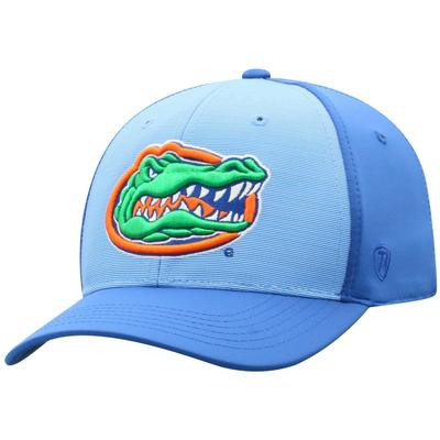 Florida Top of the World Break 1Fit Hat