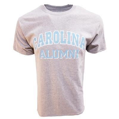 UNC Arch Alumni T-Shirt OXFORD