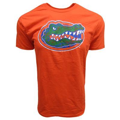 Florida Giant Logo T-Shirt ORG