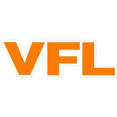 Tennessee VFL 12