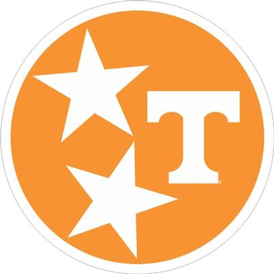 Tennessee Tristar Power T 3