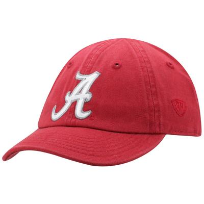 Alabama Top of the World Infant Cap