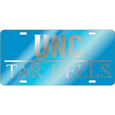 UNC Blue