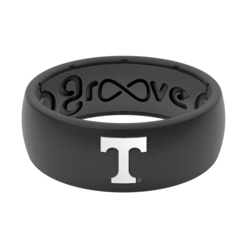 Tennessee Vols Groove Ring (Original)