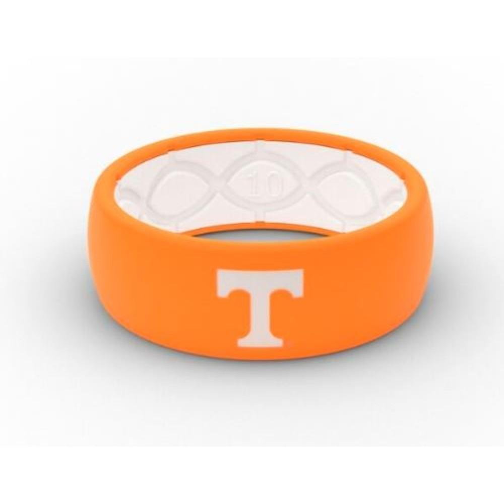 Tennessee Power T Groove Ring (Original)