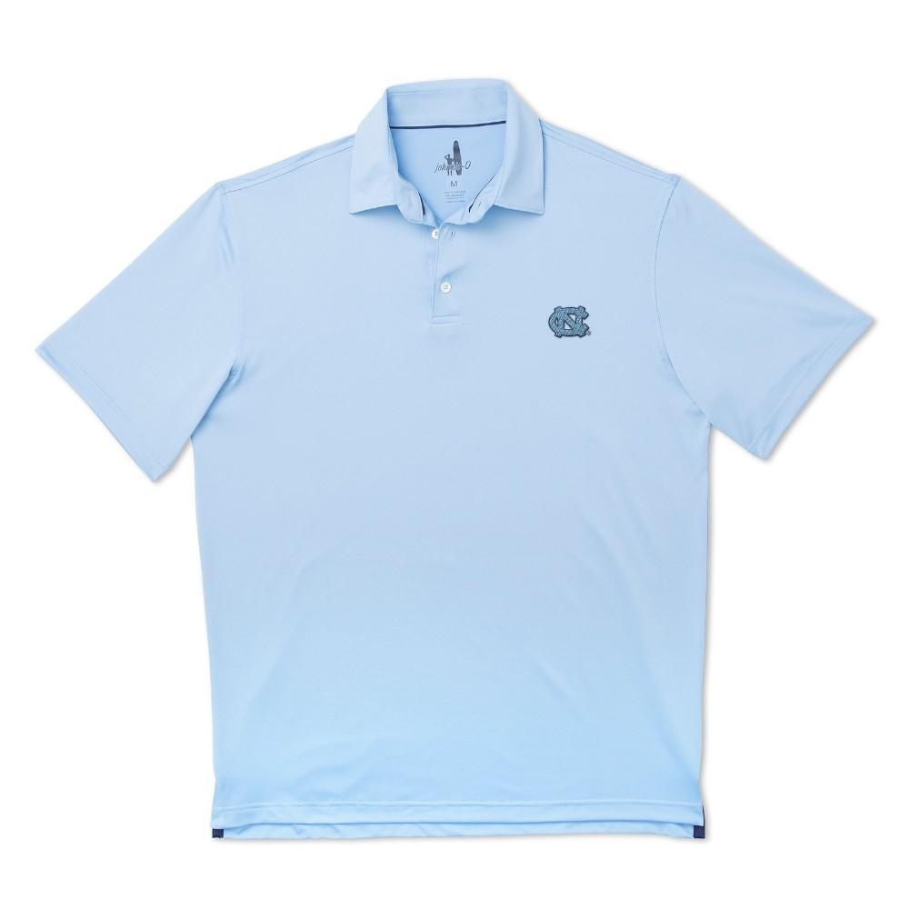 Unc Johnnie- O Birdie Jersey Polo