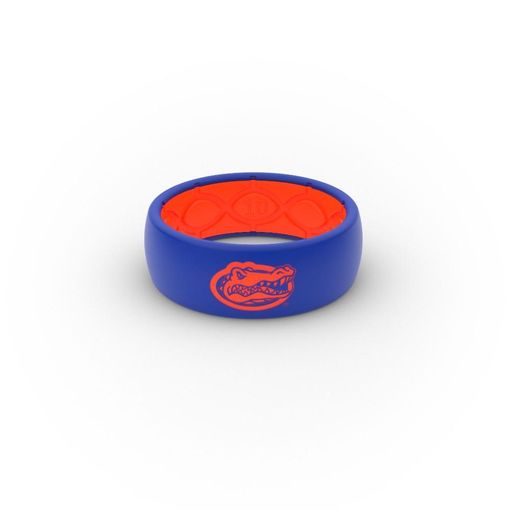 Florida Gators Groove Ring (Original)