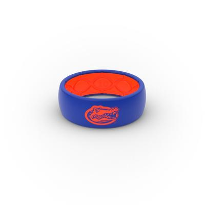 Florida Gators Groove Ring (Original)