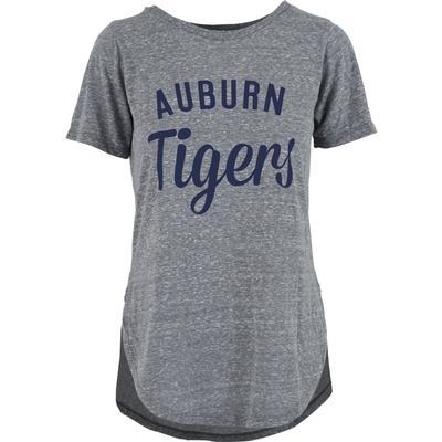 Auburn Pressbox Women's Trudy Tee