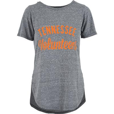 Tennessee Pressbox Women's Trudy Tee
