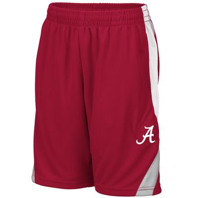 Alabama Colosseum Youth Rio Shorts