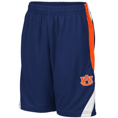 Auburn Colosseum Youth Rio Shorts