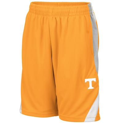 Tennessee Colosseum Youth Rio Shorts