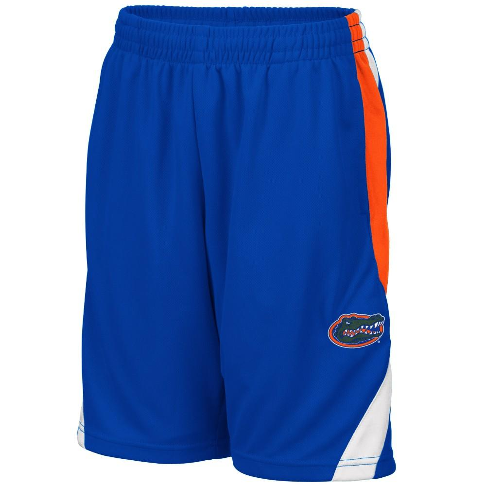 Florida Colosseum Youth Rio Shorts