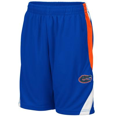 Florida Colosseum Youth Rio Shorts