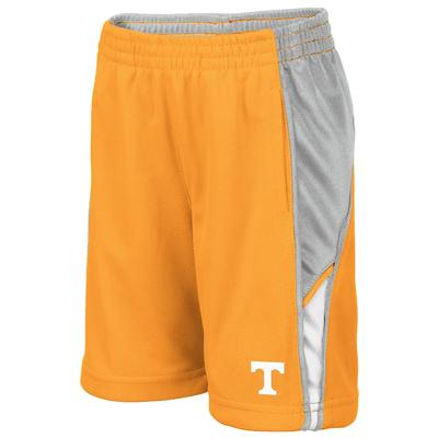 Tennessee Colosseum Toddler Duncan Shorts