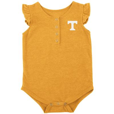 Tennessee Colosseum Infant Kassel Onesie