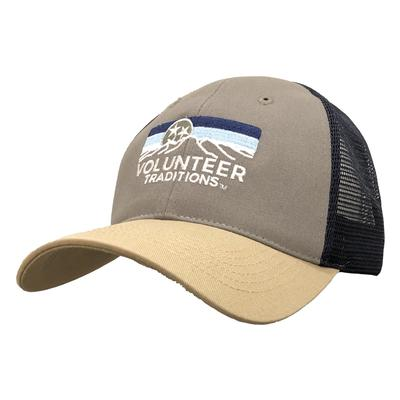 Volunteer Traditions Horizon ProMesh Hat
