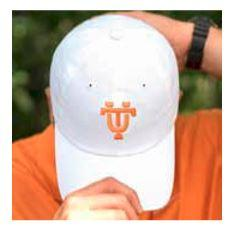 Volunteer Traditions Interlock UT Crew Hat