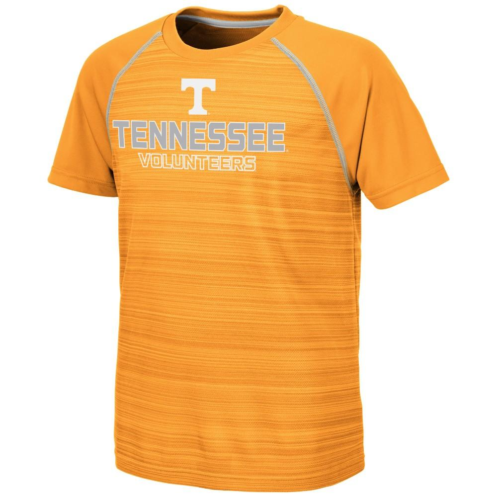 Tennessee Colosseum Youth Buenos Tee