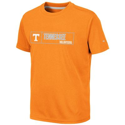 Tennessee Colosseum Youth Pampa Tee