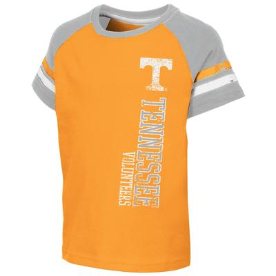 Tennessee Colosseum Toddler Edmonton Tee