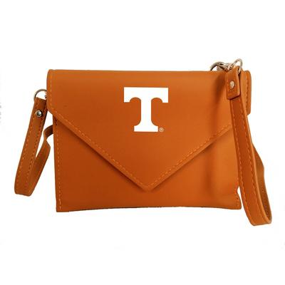 Tennessee Kara Game Day Crossbody