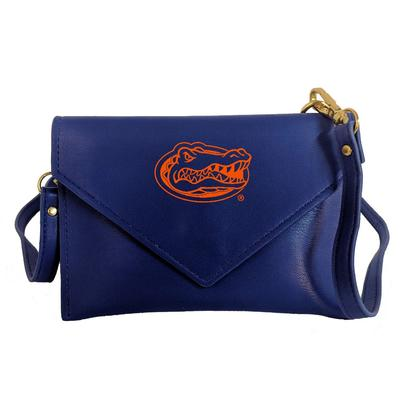 Florida Kara Game Day Crossbody