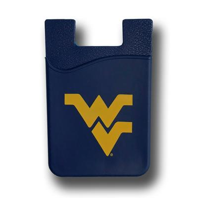 West Virginia Cell Phone Wallet