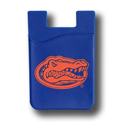 Florida Cell Phone Wallet