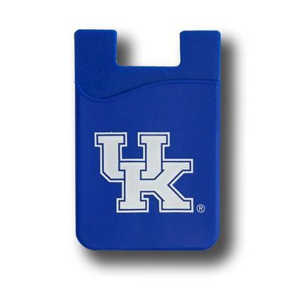Kentucky Cell Phone Wallet