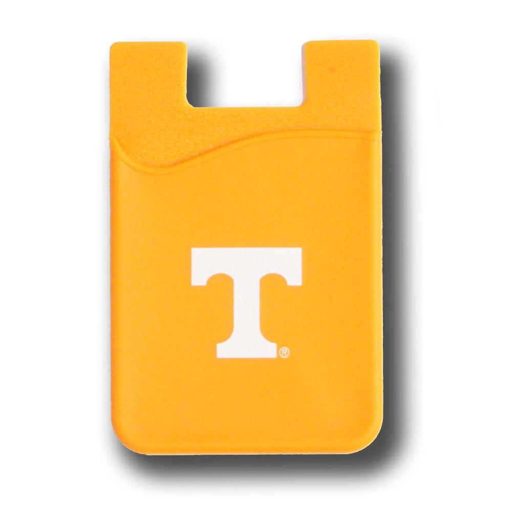 Tennessee Cell Phone Wallet